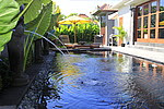 Three Bedroom Villa for sale in Sanur Bali