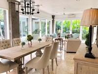 Four Bedroom Villa VCGU 115 for sale in Canggu Bali Indonesia