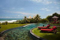 Four Bedroom Villa VTAB 119 for sale in Tabanan Bali