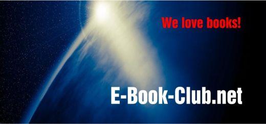 E-Book Club