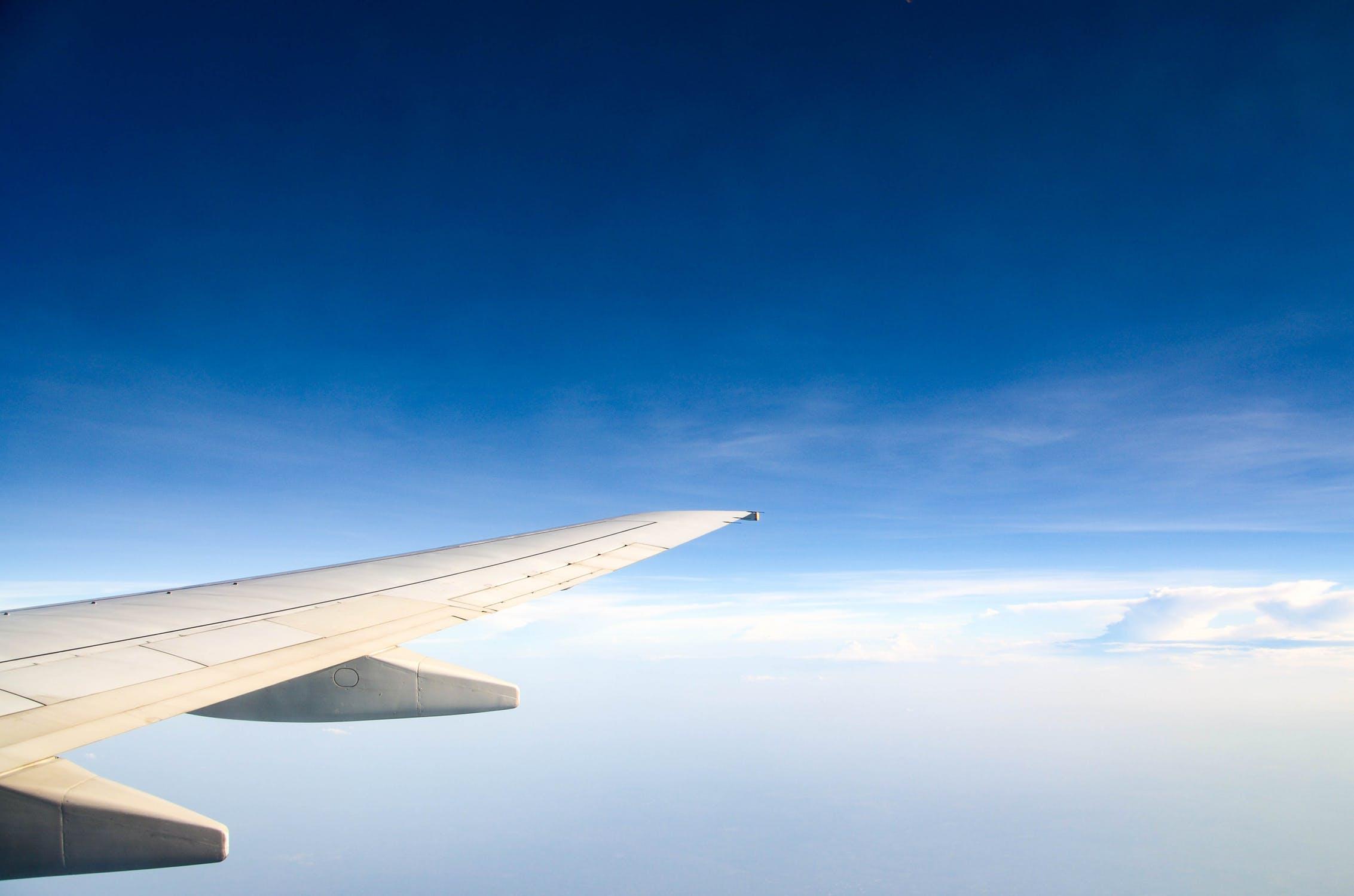 Recent flight Deals to Bali
