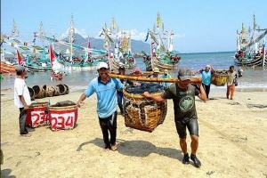 Rondreis Oost Java 4 Dagen