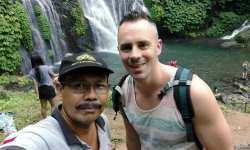 Nederlands Sprekende Chauffeur Bali