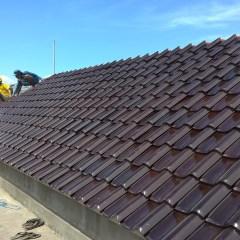 Rangka Baja Ringan Bali Wp 20160330 14 22 10 Pro Li Roofing