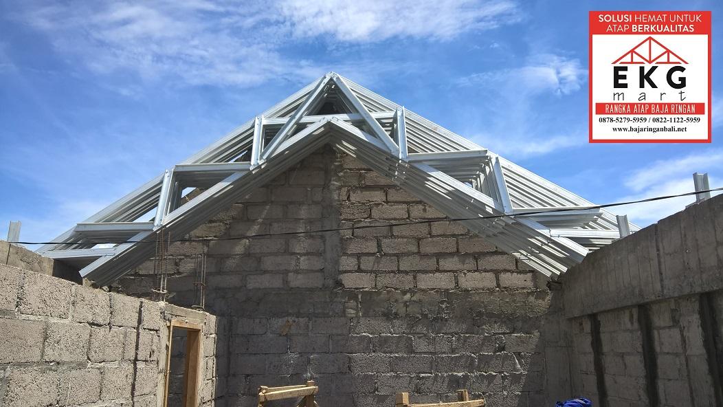 rangka baja ringan bali wp 20170310 13 57 19 pro roofing