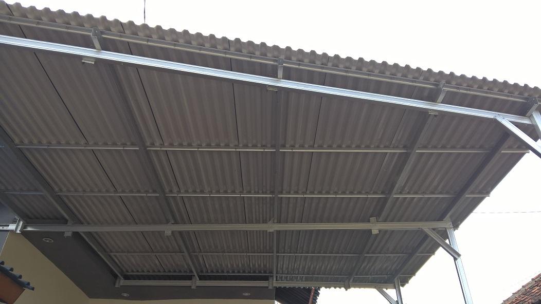 kanopi baja ringan di bali wp 20160512 16 55 44 pro roofing