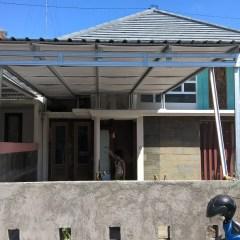 Kanopi Baja Ringan Di Bali Wp 20160516 13 18 39 Pro Roofing
