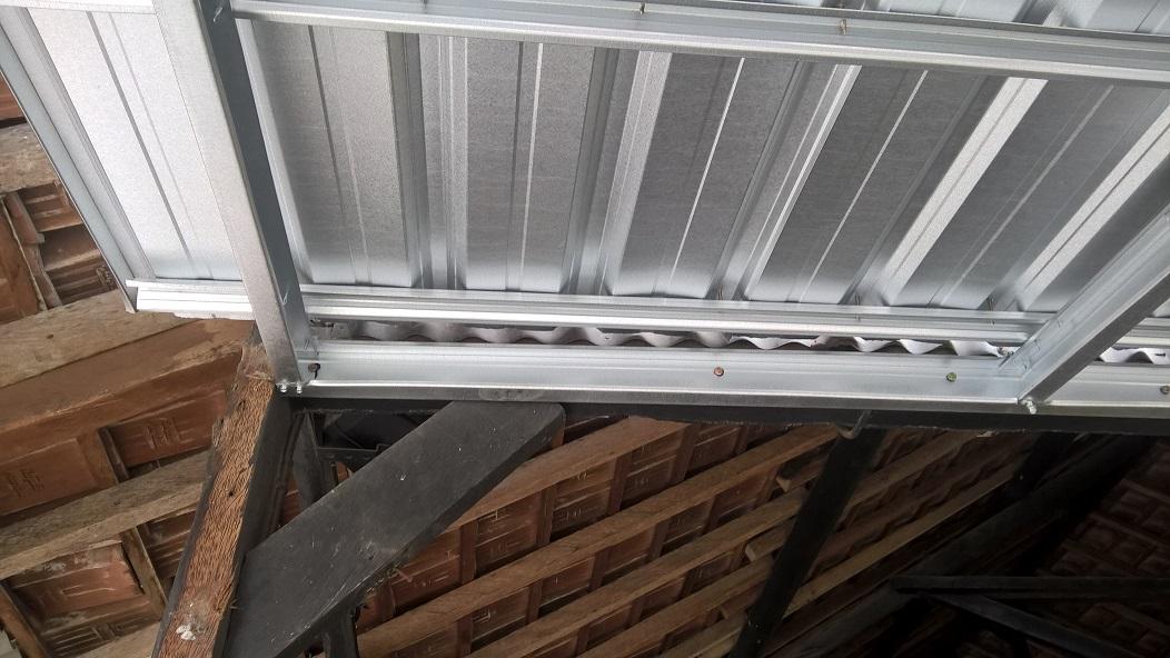 kanopi baja ringan di bali wp 20160726 09 55 37 pro roofing