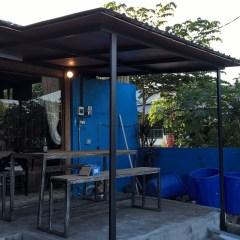 Rab Kanopi Baja Ringan – Page 2 Bali Roofing