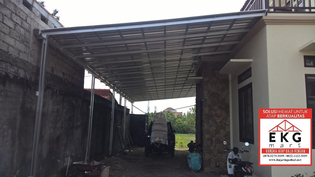 kanopi baja ringan di bali wp 20170207 15 06 21 pro roofing