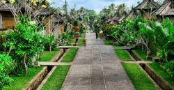 Penglipuran Traditional Village