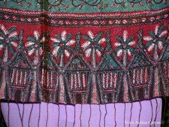 batik-tanah-liek