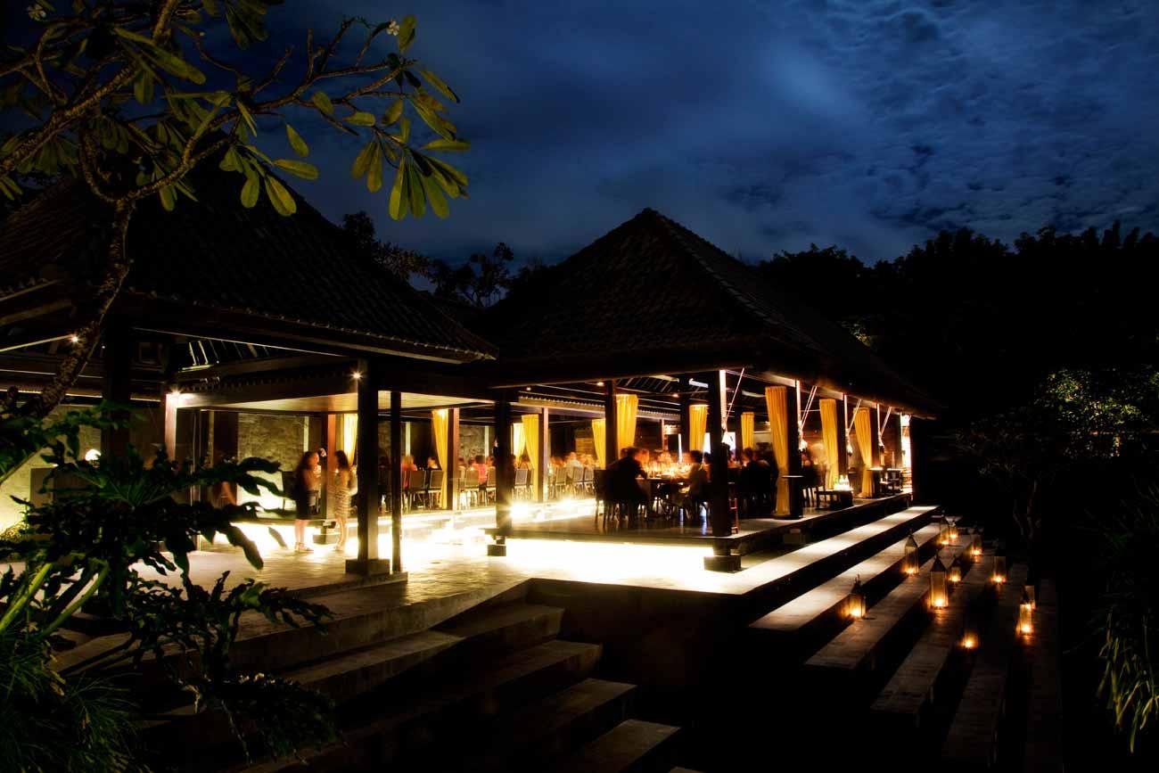 Bulgari  Bali Wedding Venue  Bali Shuka Wedding