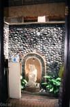 Se loger à Amed : le Pacha Homestay © Balisolo