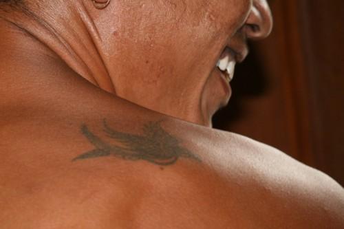 Tatouages balinais (3)