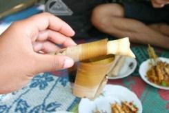 lombok balisolo indonesie amoureuse (2)