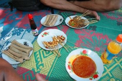 lombok balisolo indonesie amoureuse (3)