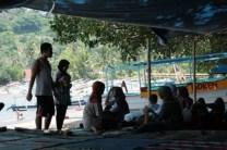 lombok balisolo indonesie amoureuse (5)