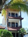 Balisolo Se loger à Nusa Lembongan le Wahyu homestay logement bali hotel tripadvisor
