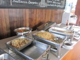 Balisolo Simpang Inn se loger à legian bali hotel (6)