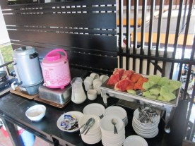 Balisolo Simpang Inn se loger à legian bali hotel (7)