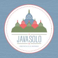 Logo Javasolo