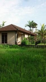 Se loger à Ubud - White House Bali - Copyright Balisolo 2013 (6)
