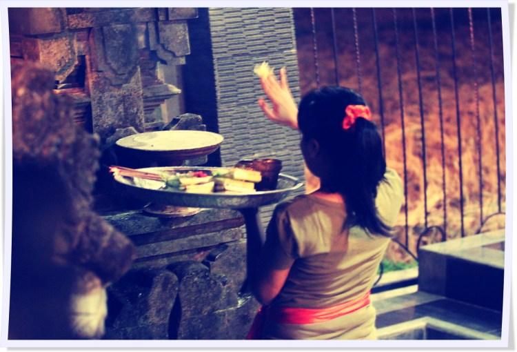 Balisolo I went to Bali too  Julia 15 jours Bali en famille temoignage interview Indonesie (2)