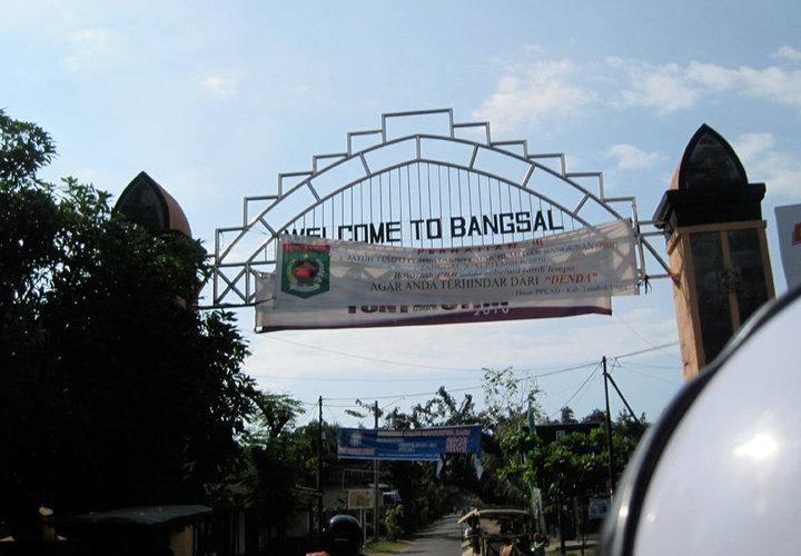Comment se rendre de Gili Trawangan à Kuta Lombok Balisolo Laura (5)