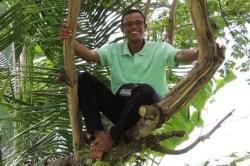 Nyoman Kardiana Guide Francophone à Bali