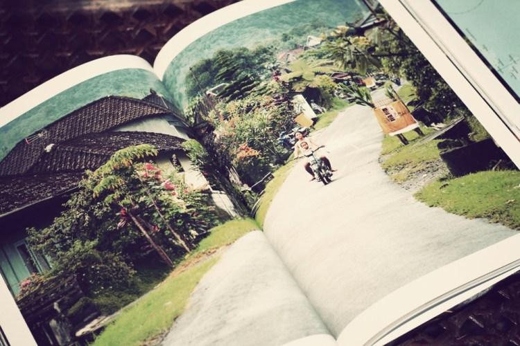 Lecture indonésienne : Un voyage à Bali par Jean-Philippe Berlose_3
