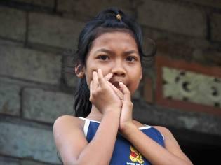 L'eau à Bali indignation à Amed - Balisolo © Albagus (10)
