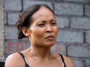 L'eau à Bali indignation à Amed - Balisolo © Albagus (19)