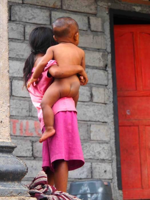 L'eau à Bali indignation à Amed - Balisolo © Albagus (23)