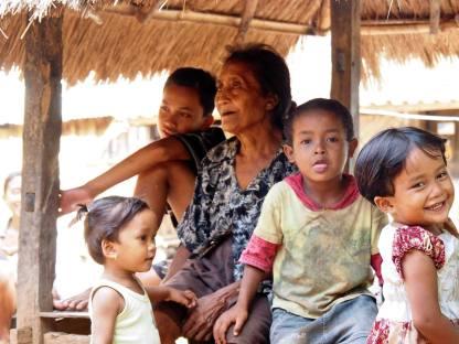 L'eau à Bali indignation à Amed - Balisolo © Albagus (3)