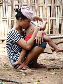 L'eau à Bali indignation à Amed - Balisolo © Albagus (8)