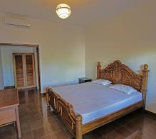 Se loger à Sanur - Chambre individuelle - le Café Locca Homestay - Balisolo_3