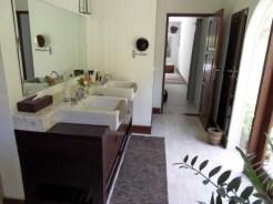 SDB - Villa Teva à Kerobokan - Balisolo (1)