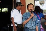 Baksos , les sorties du IPCB (Indo Pajero Community Bali) (27)