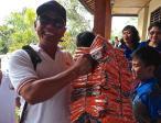 Baksos , les sorties du IPCB (Indo Pajero Community Bali) (7)