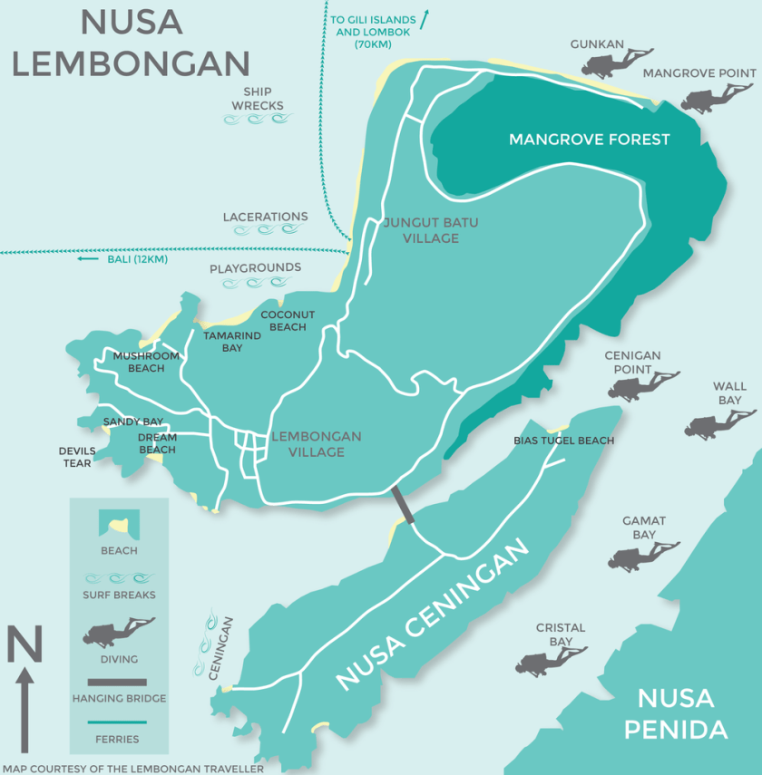 map-of-lembongan