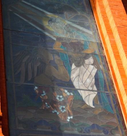 La cathédrale de Sanur ou le catholicisme à la balinaise_Balisolo-14