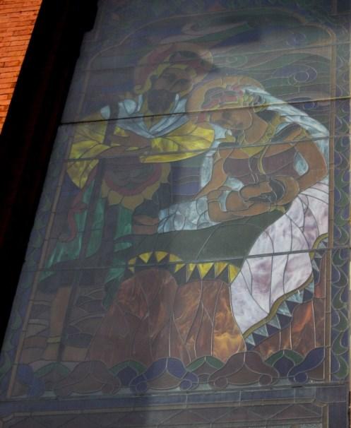 La cathédrale de Sanur ou le catholicisme à la balinaise_Balisolo-15