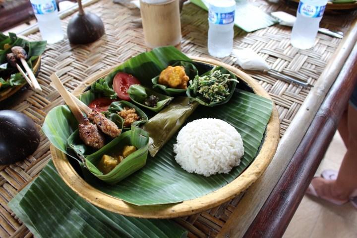 Tabanan - Shanti Travel Balisolo (112)