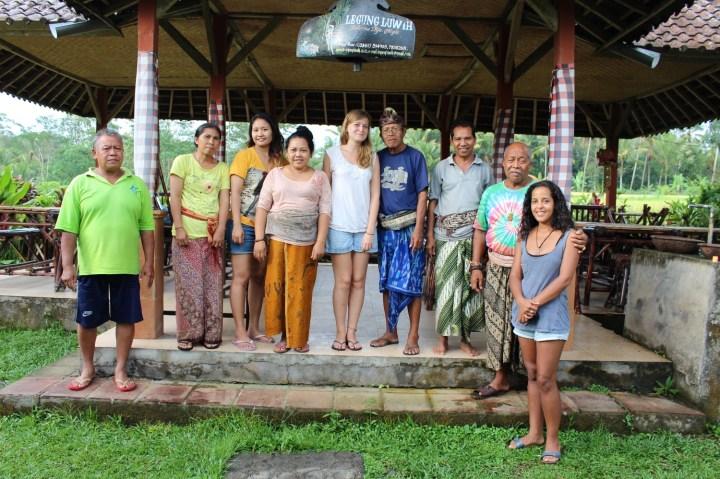 Tabanan - Shanti Travel Balisolo (366)