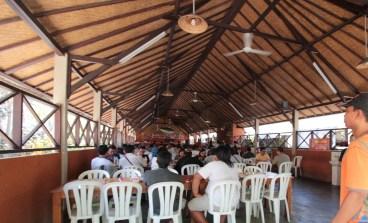 Une journée à Denpasar avec Made Widiastika_Balisolo-31