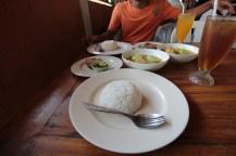 Une journée à Denpasar avec Made Widiastika_Balisolo-33