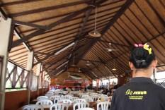 Une journée à Denpasar avec Made Widiastika_Balisolo-34