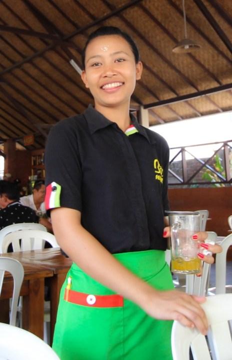 Une journée à Denpasar avec Made Widiastika_Balisolo-35