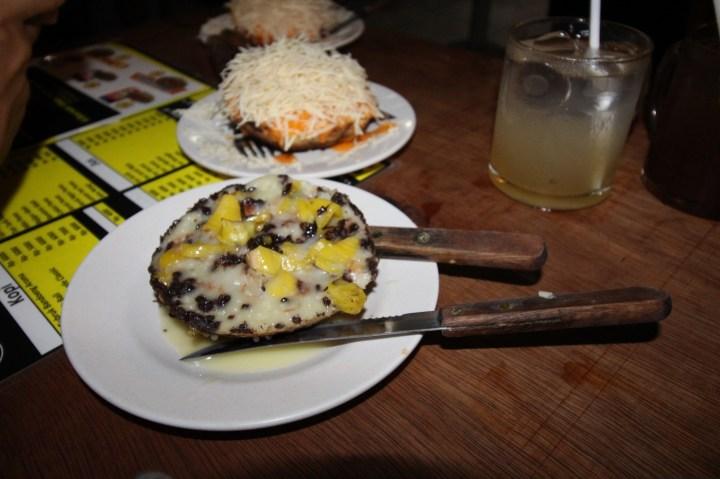 Waroeng Soerabi Bandoeng - Kuta Bali - Balisolo (8)